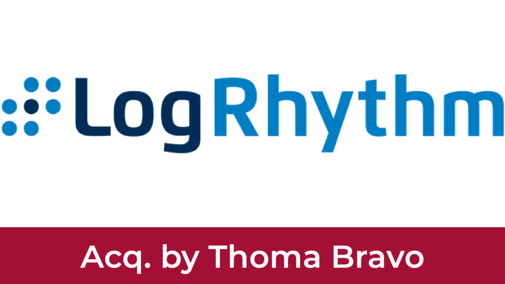 LogRhythm_Web.png