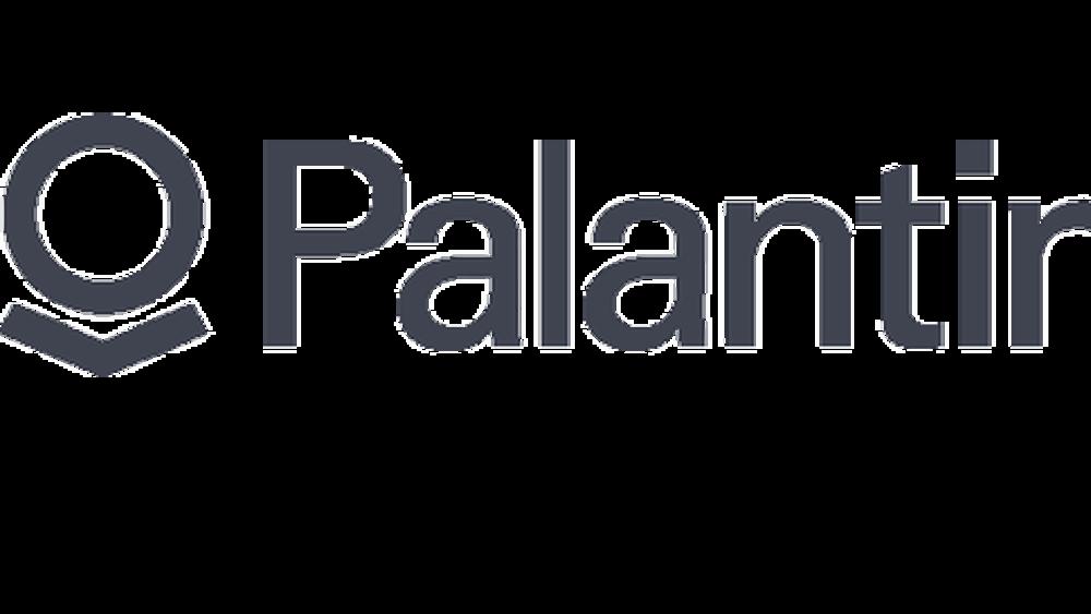 Palantir_Web.png