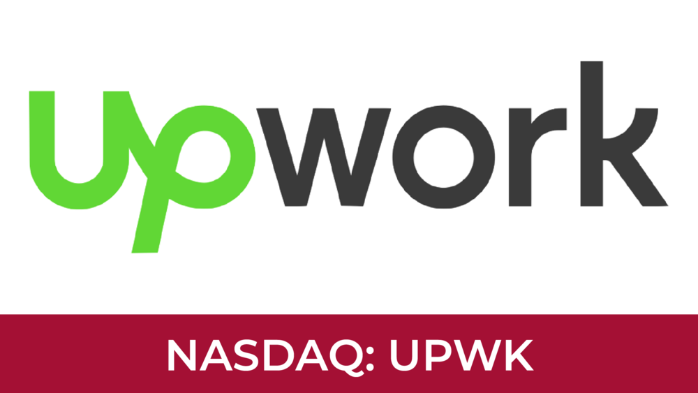 Upwork_Web.png