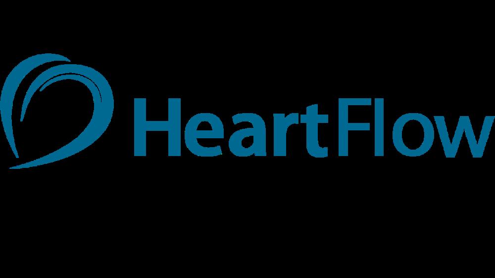 Heartflow_Web.png