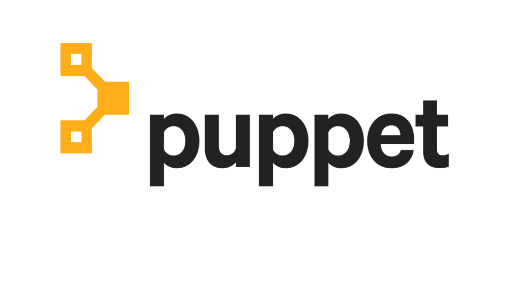 Puppet_Web.png
