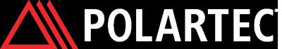 Polartec-Logo.png