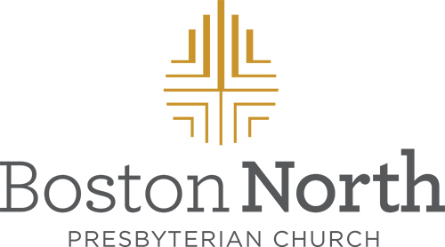 Boston North Presbyterian Church