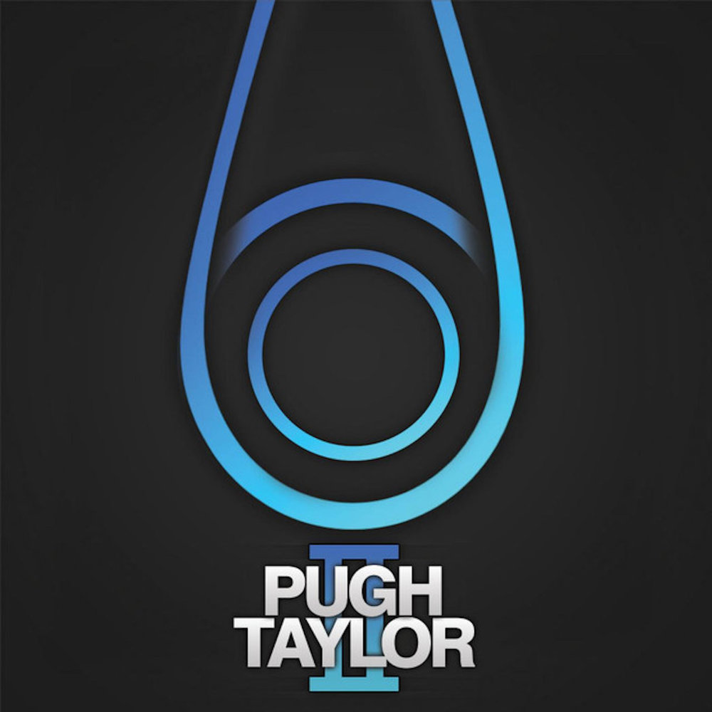 Pugh-Taylor II