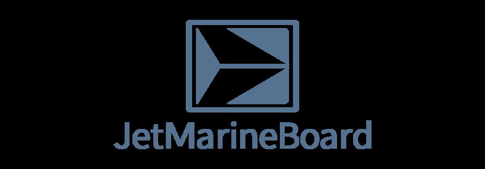 JetMarine Board