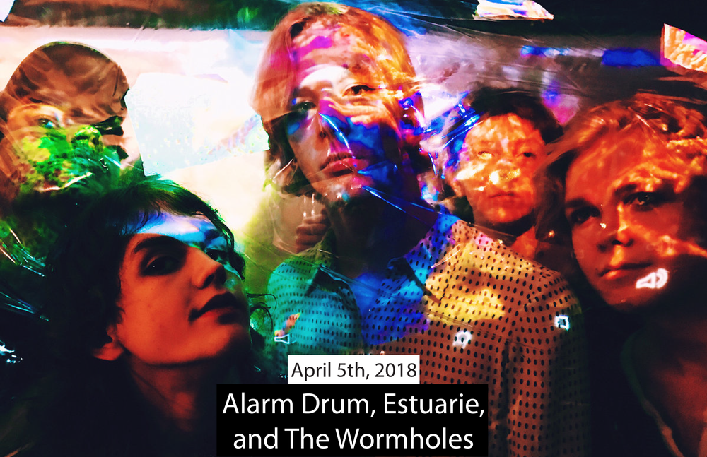 Alarm Drum Big-01.png