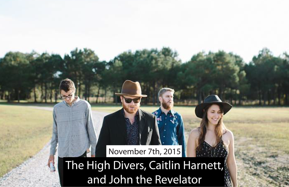 The High Divers Big-01.png