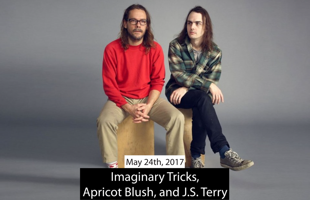 Imaginary Tricks Big-01.png