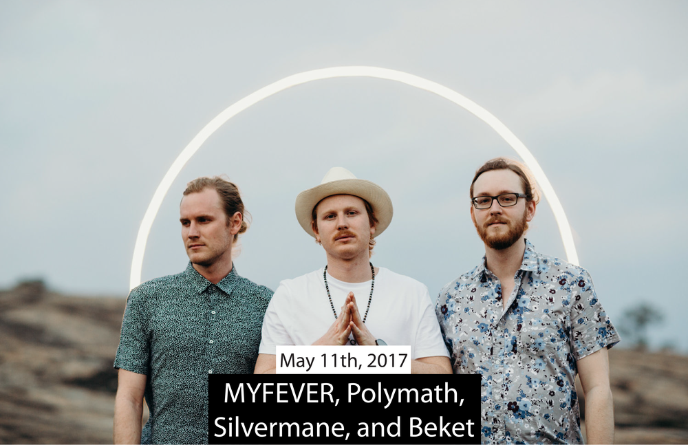 MYFEVER 2017 Big-01.png