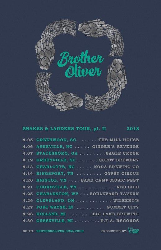 snakes-ladders-tour-2018-pt-2_orig.jpg