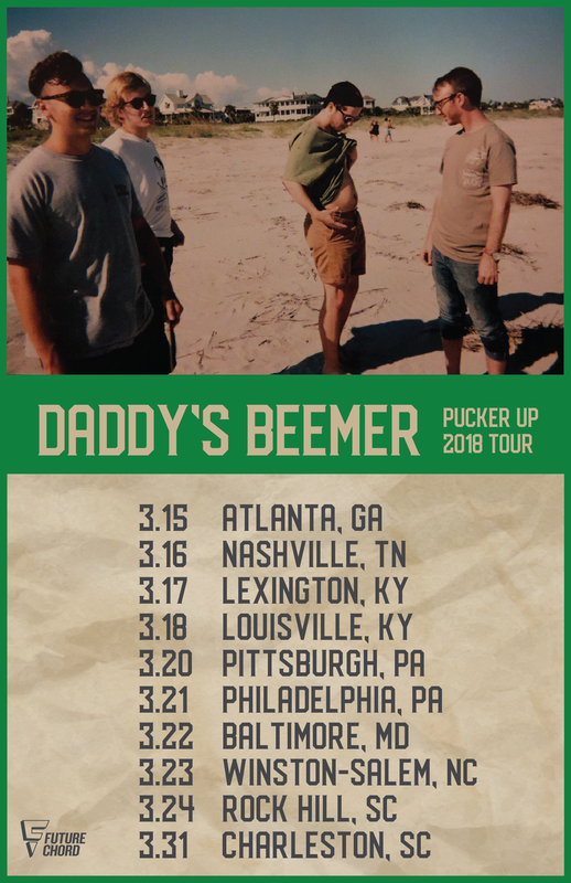 daddy-s-beemer-pucker-up-2018-tour-11x17-poster-all-dates_orig.png