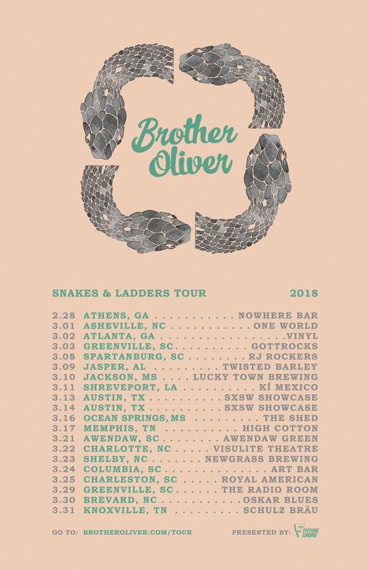 snakes-ladders-tour-2018_orig.jpg