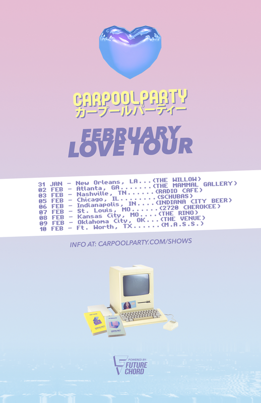 feb-love-tour-fc-copy-2_orig.png