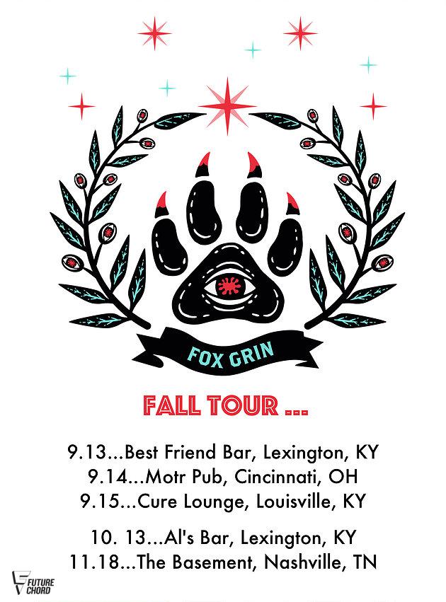 fox-grin-fall-2017-tour_1_orig.png
