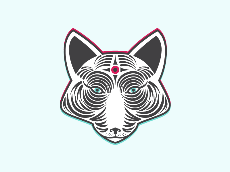 Fox Grin Logo.png
