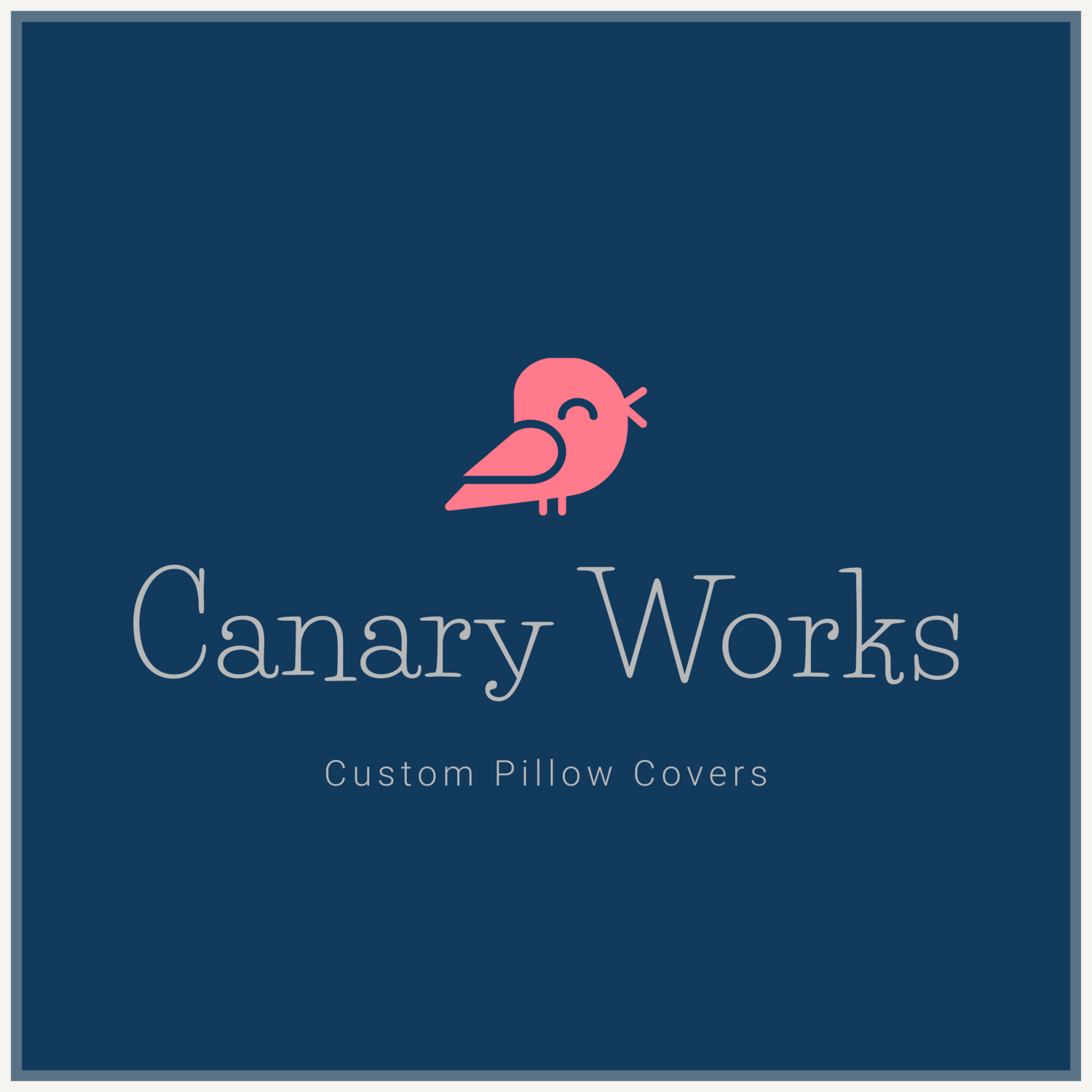 Canary Works