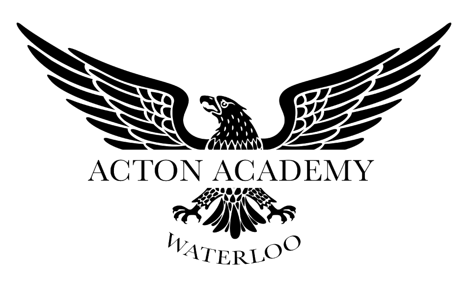 Acton Academy Waterloo