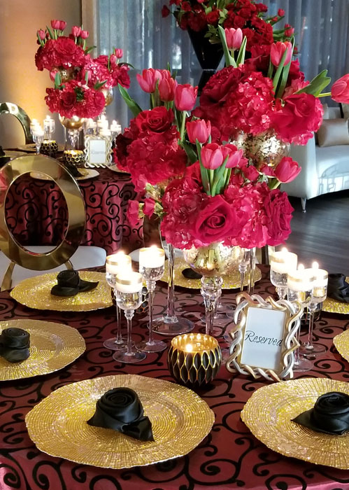 1e-Table-setting-50thParty.jpg