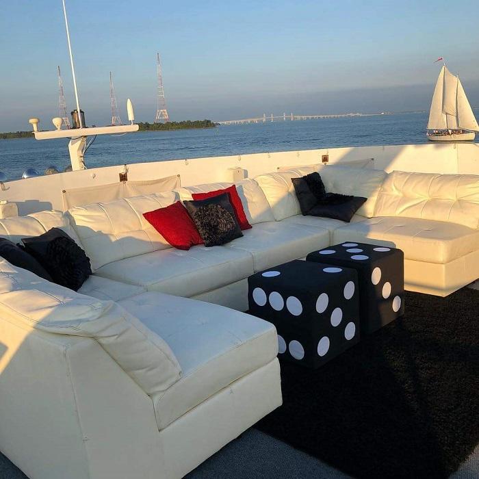 000001d_Yacht-BarMitzvah.jpg