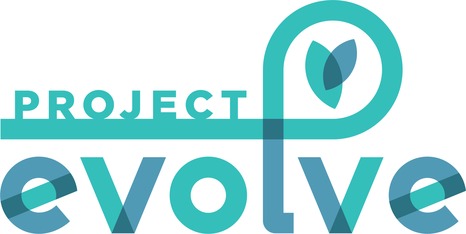 Project Evolve