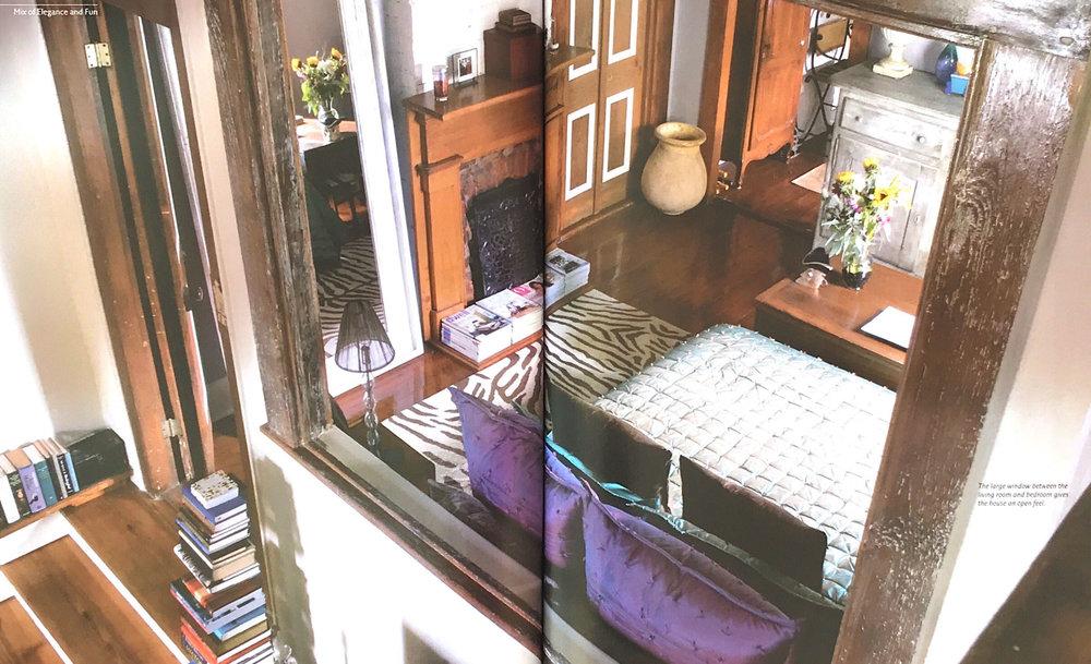 la-home-gardens-september2008_0003_3.jpg