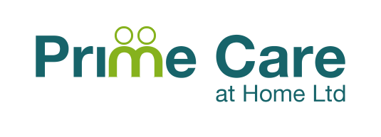 PrimeCare at Home