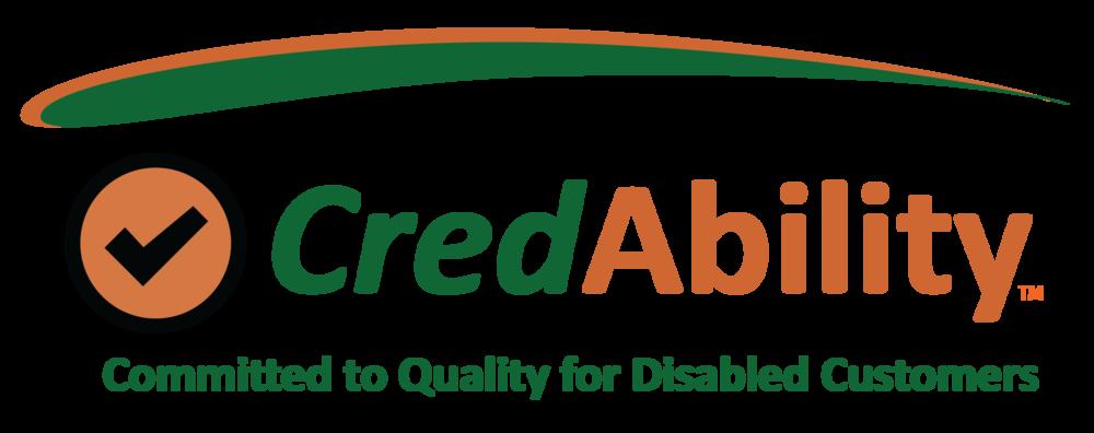 credability-logo-full-01TM.png