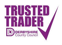 trusted-trader.jpg