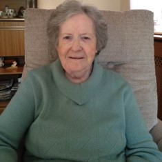 Good quality home care in Derby