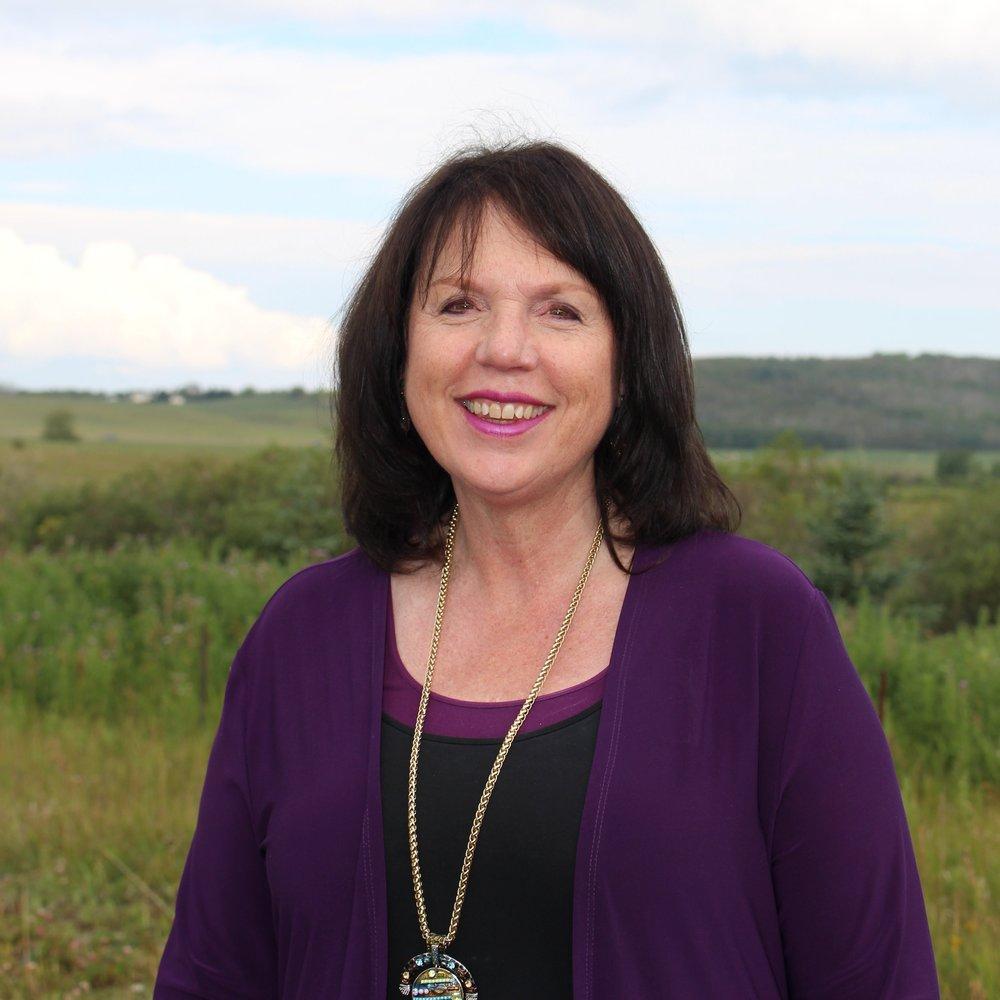Beth Schmidt - Elder, Teachingbethschmidt5@gmail.com