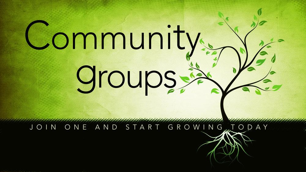 community_groups.jpg