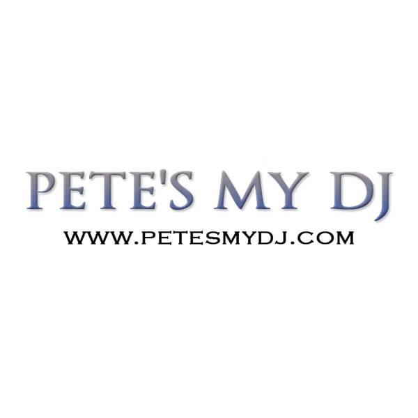 petes my dj logo.jpg