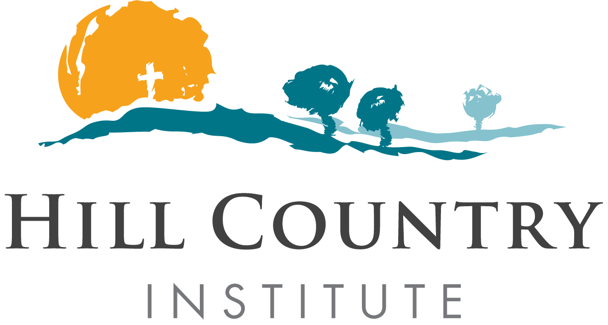 Hill Country Institute