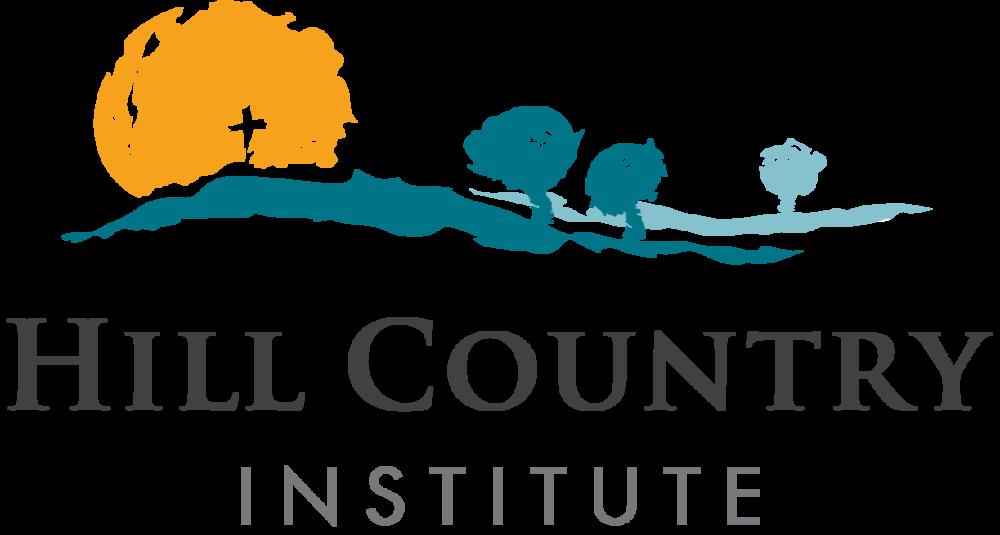 Logo_HCI_4c_Transparent_NoTagline.png