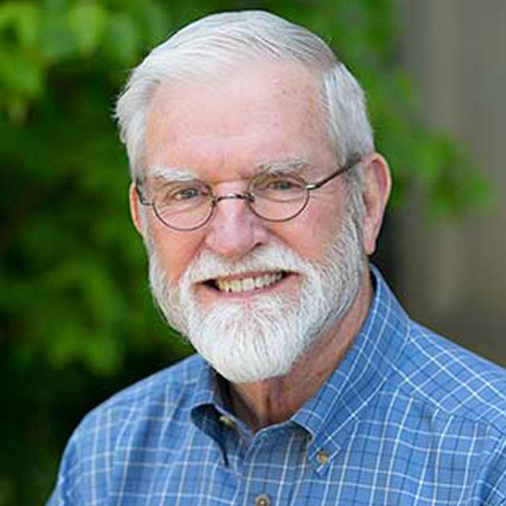 Lyle Dorsett