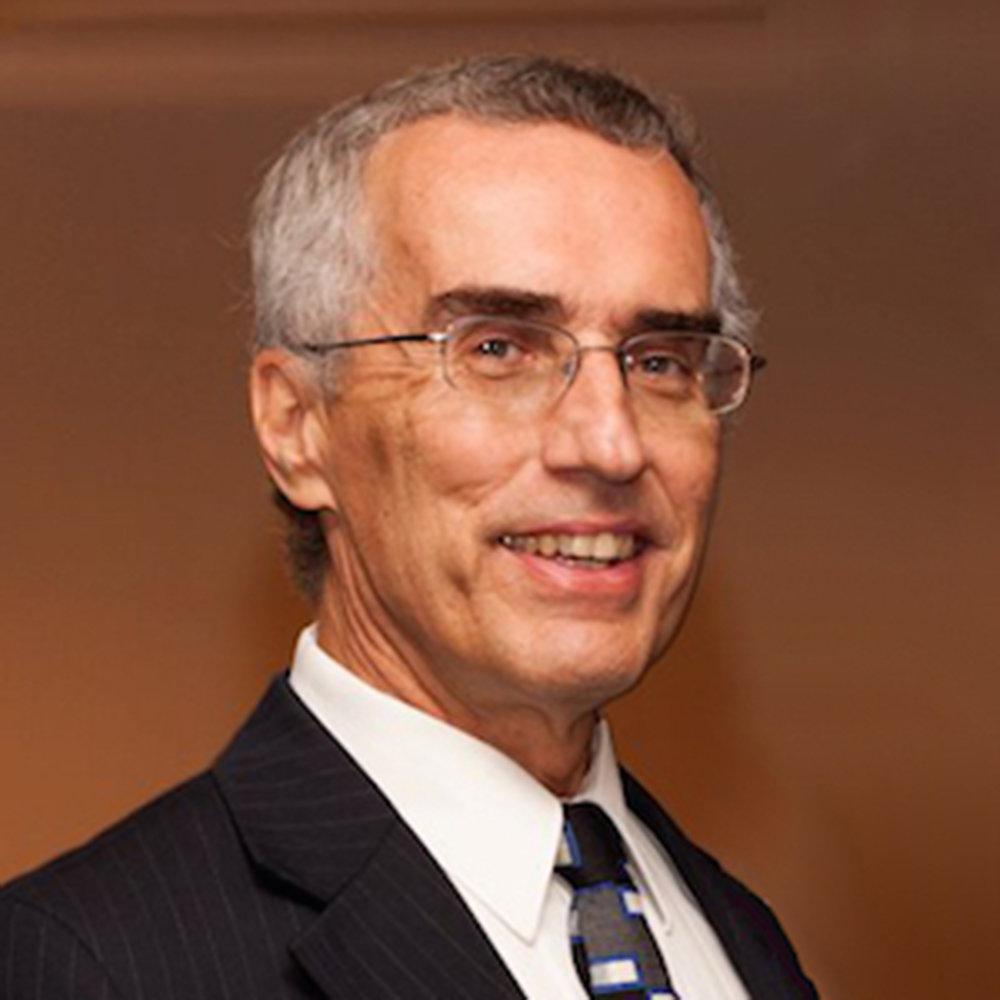 Joel Heck