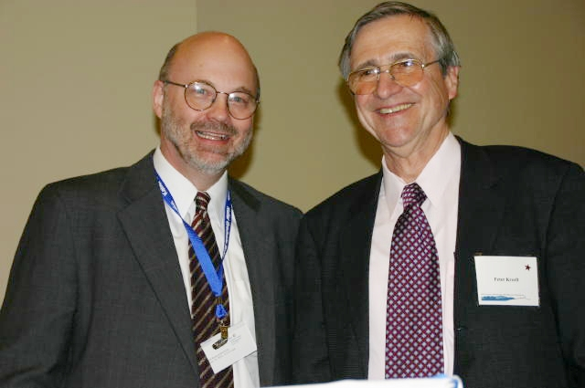 Peter Kreeft and Larry Linenschmidt.jpg