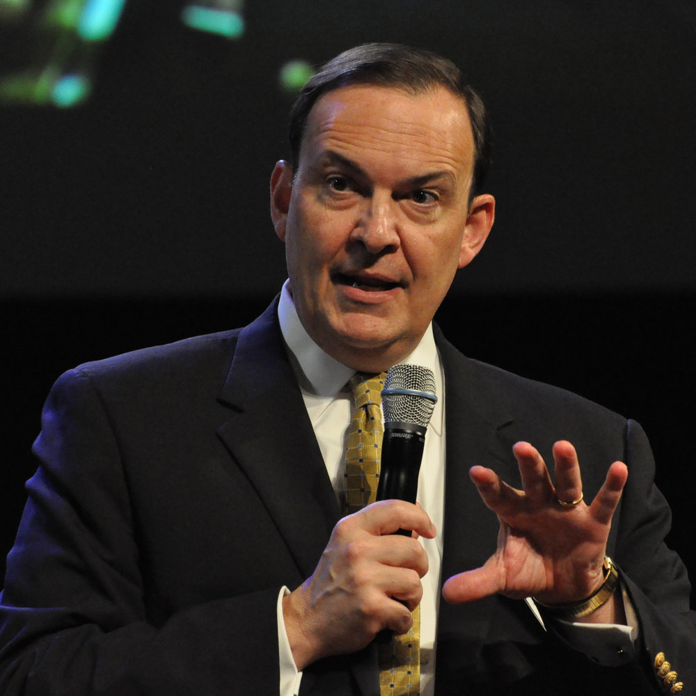 Ligon Duncan Speaking at Theology Conf.jpg