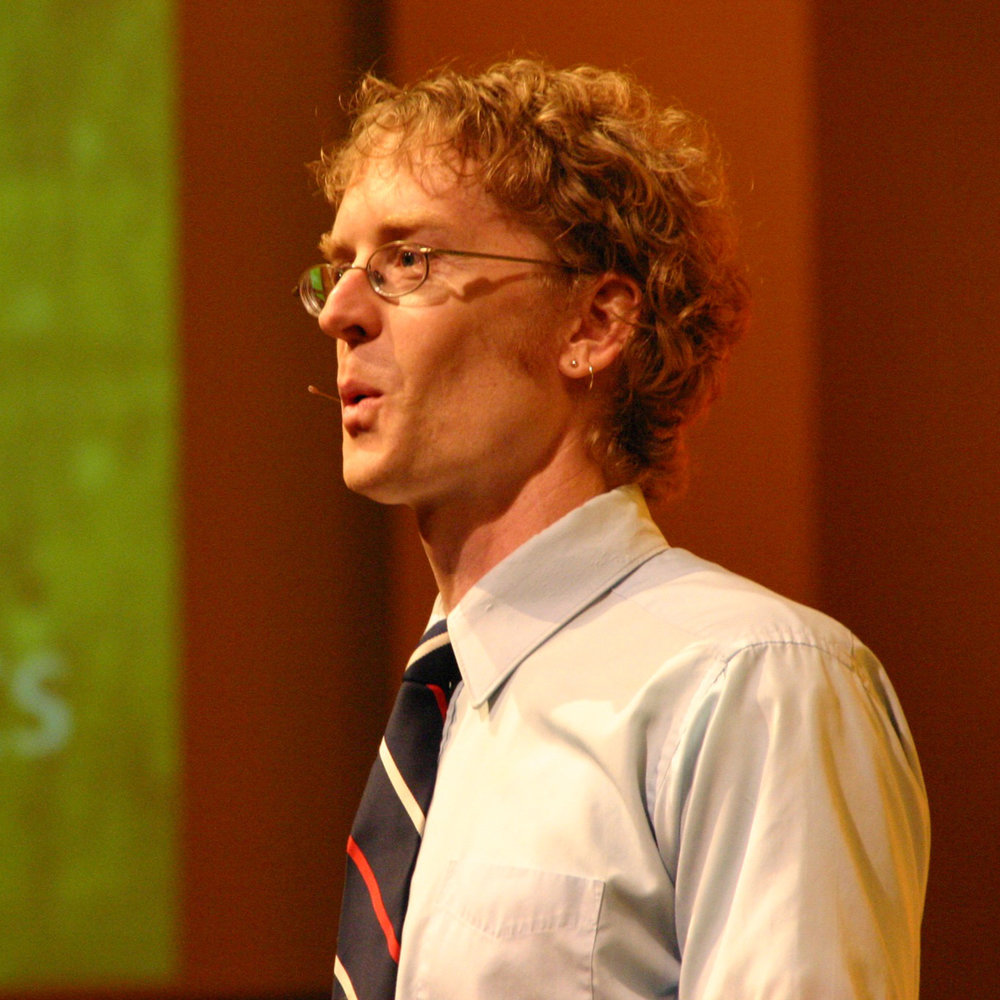 David Taylor Speaking at Transforming Culture Conference_1.jpg
