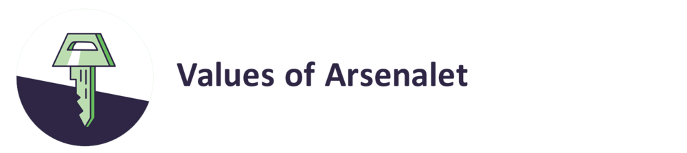 Values of Arsenalet.png