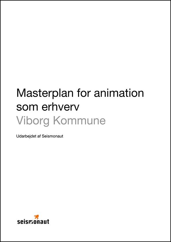 THUMBNAIL_MasterplanforanimationsomerhverviViborg-1.png