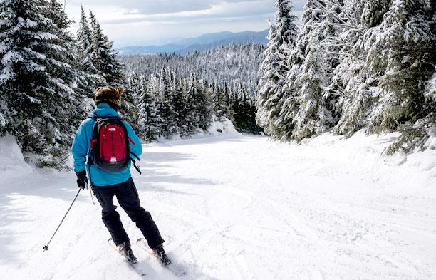 vt_skiing.jpg