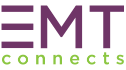 EMTconnects LLC