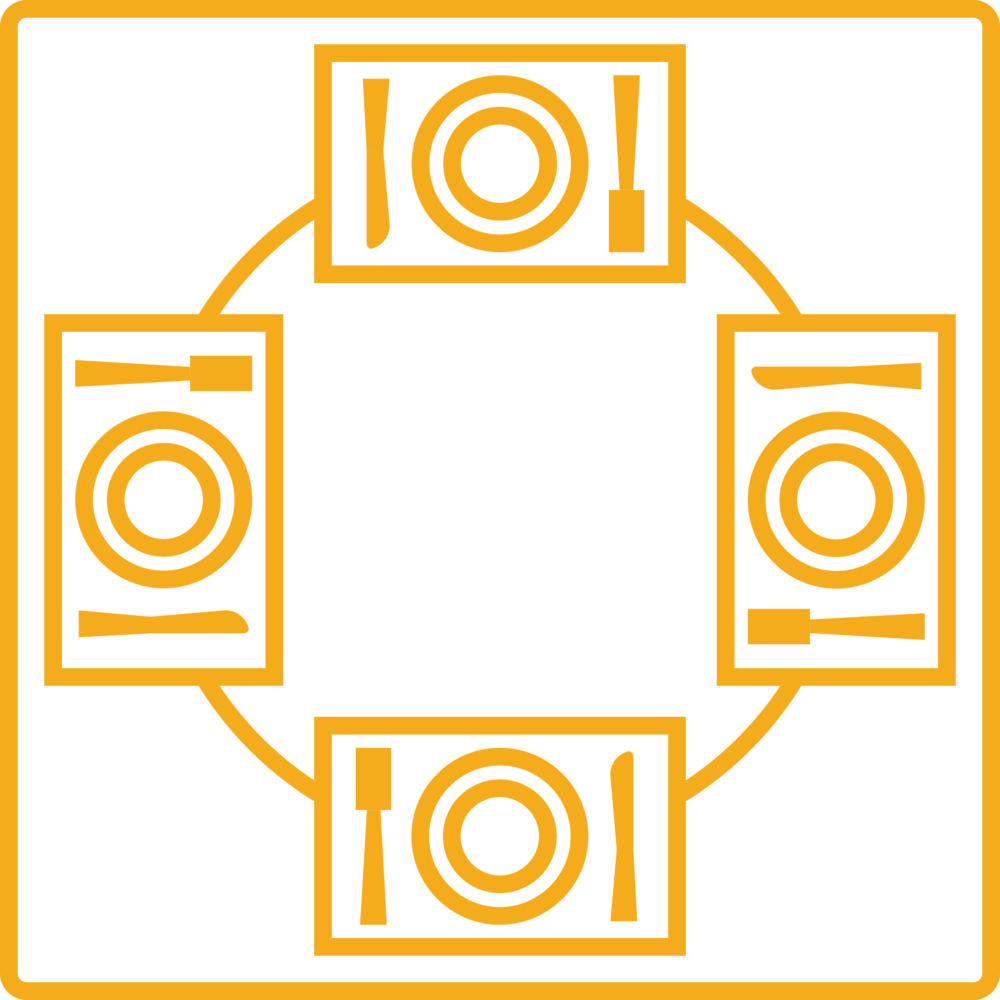 hc_icon-table-03__cropped.png