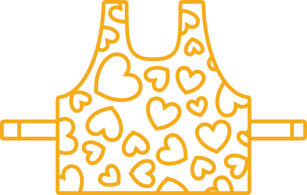 hc_icon-apron-02__cropped.png