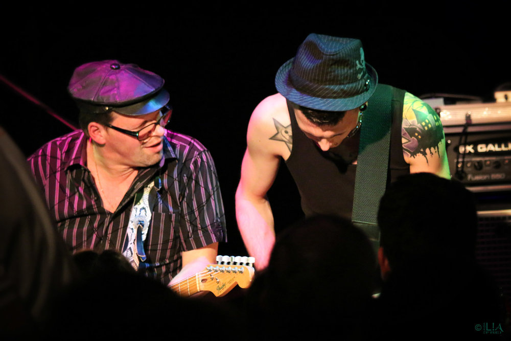 13-Big-B-Tonig---Blues-Night-Bachs091113_06.jpg