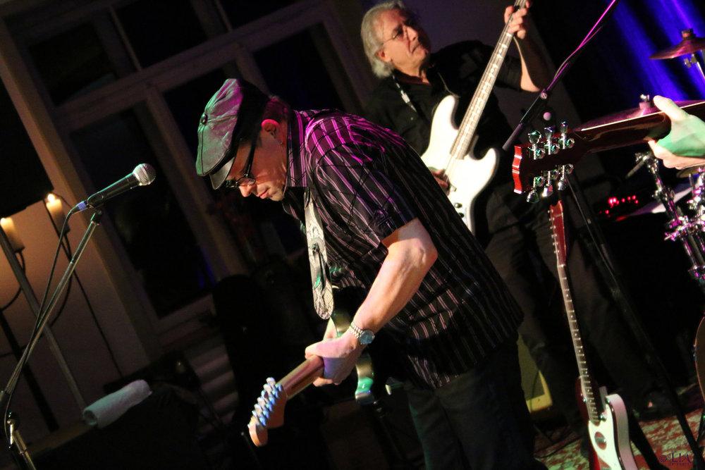 28-Big-B-Tonig---Blues-Night-Bachs091113_02.jpg