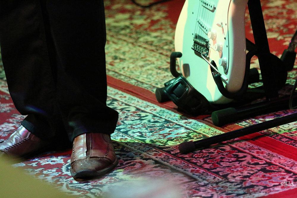 14-Big-B-Tonig---Blues-Night-Bachs091113_49.jpg