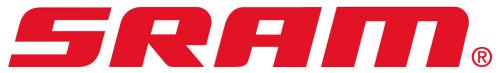 logo_sram.jpg