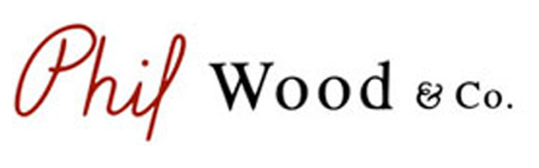 logo_PhilWood_Logo-accessories.png